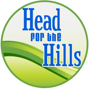 head-for-the-hills-logo