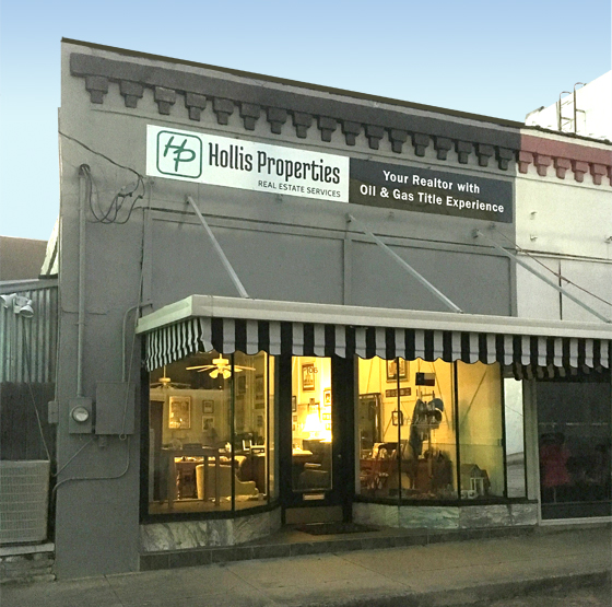 hollis-properties-located-in-downtown-brenham